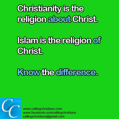 cc-religionofchrist