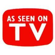 cc-2013-tv