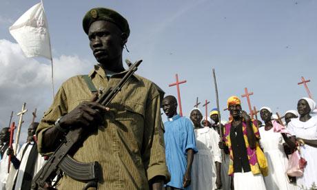 cc-2013-southsudanchristians