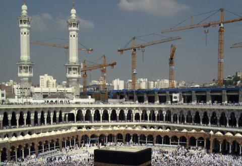 cc-2014-saudiarabia-construction