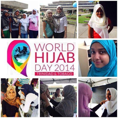 cc-2014-worldhijabday-hana