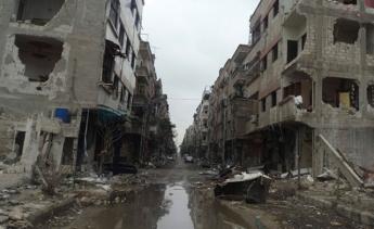 cc-2014-syriawar