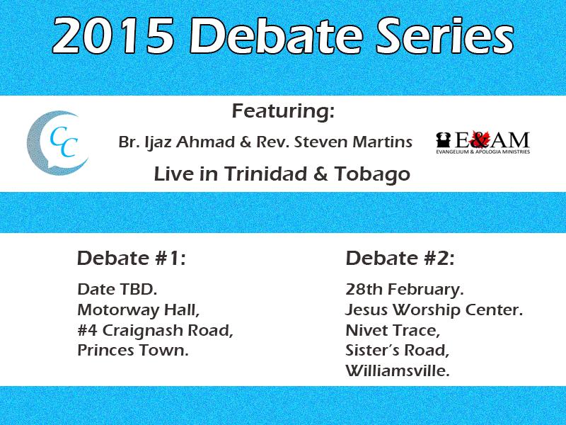 cc-2015-debatestrinidad