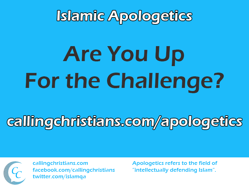 cc-2015-islamicapologetics