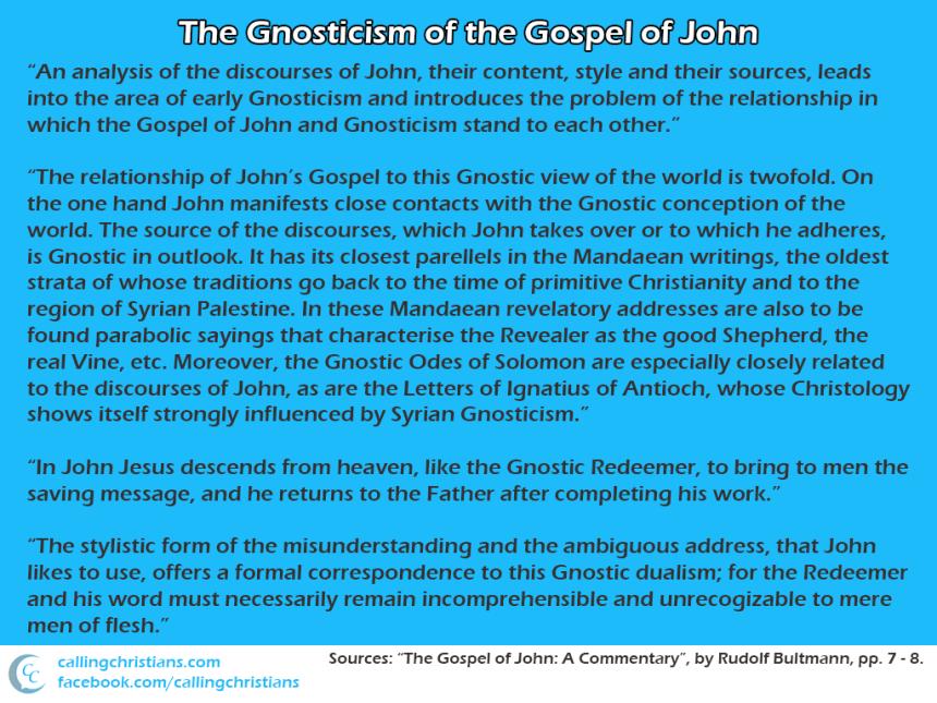 cc-2015-johngnosticism
