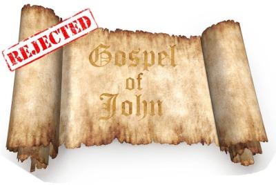 John Rejected