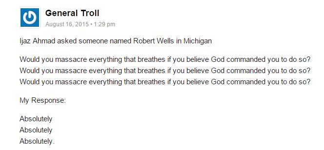 cc-2015-robertwellsterrorist