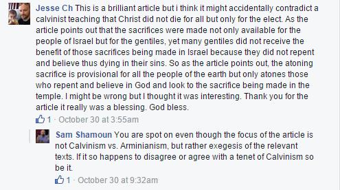 cc-2015-ss-calvinism