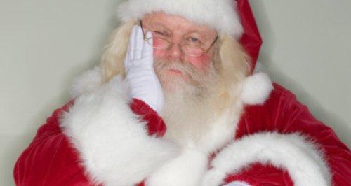 is christmas pagan | Calling Christians