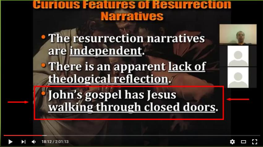 cc-2016-jm-jesuswalkingdoors