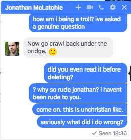 cc-2016-jm-troll
