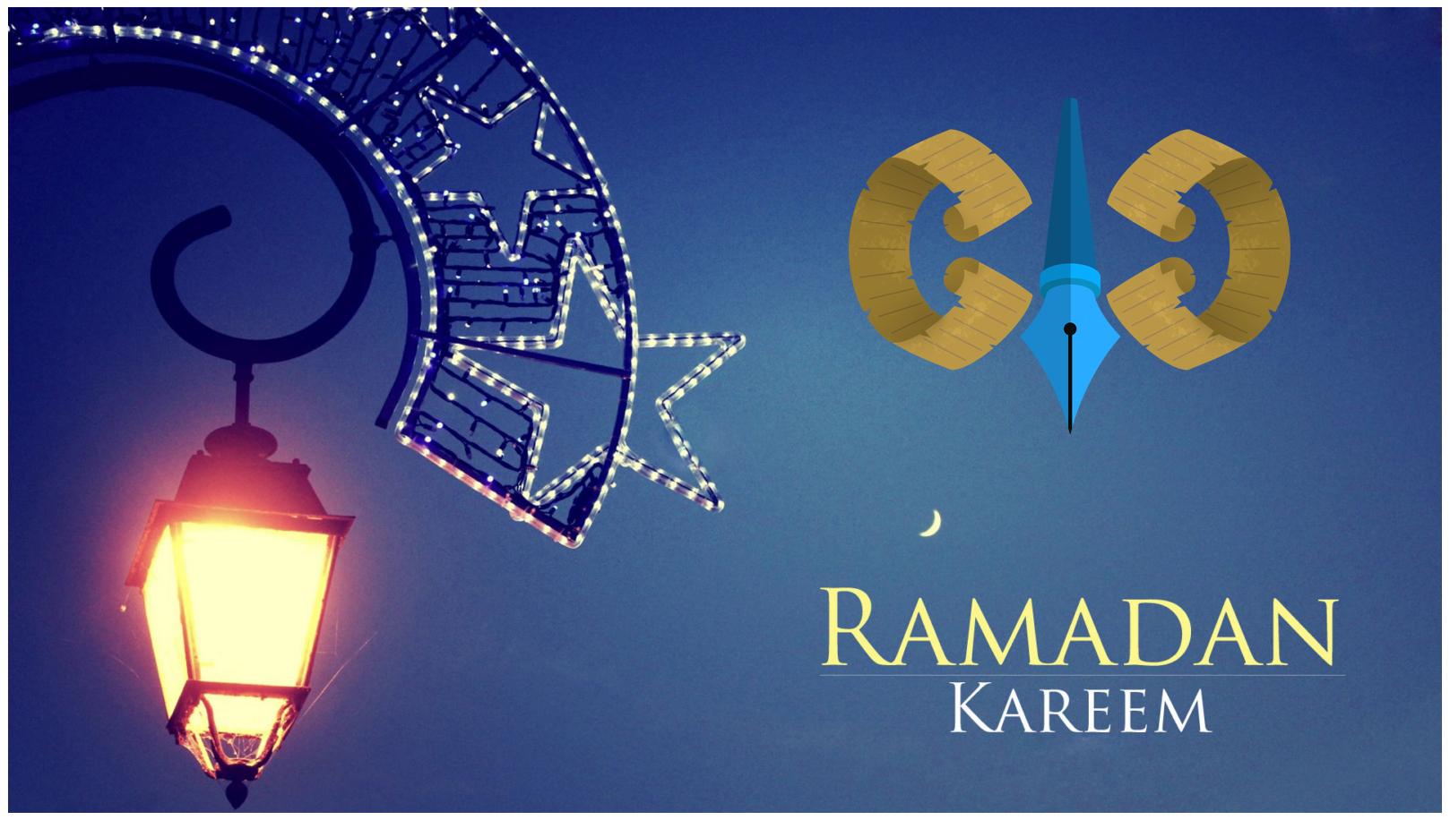 cc-2018-media-ramadan2018